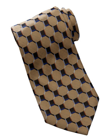 hotel staff tie, casino server tie, office worker tie, restaurant server tie