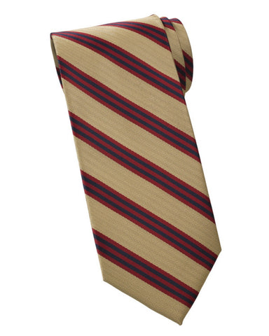 men's tie, tie, diner server tie, office worker tie, daily tie