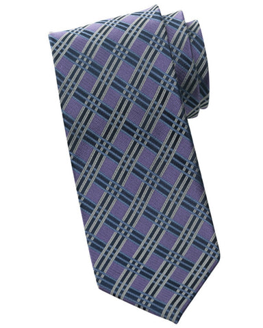plaid tie, tie, hotel server tie, resort worker tie, office staff tie, hospital worker tie