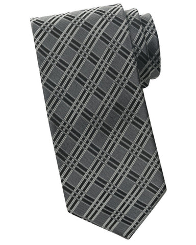 Server tie, worker tie, high-quality tie, popular tie