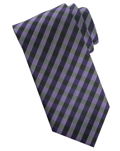 collegiate plaid tie, plaid tie, tie, school tie, campus tie, restaurant server tie