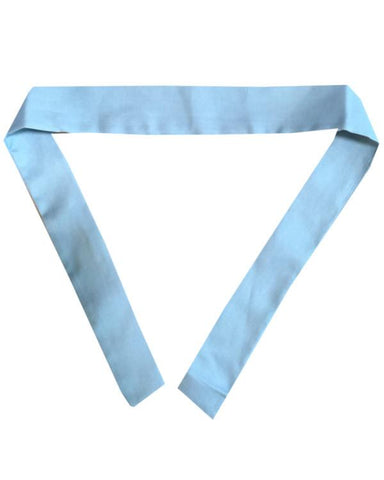 Light Blue Event Headband