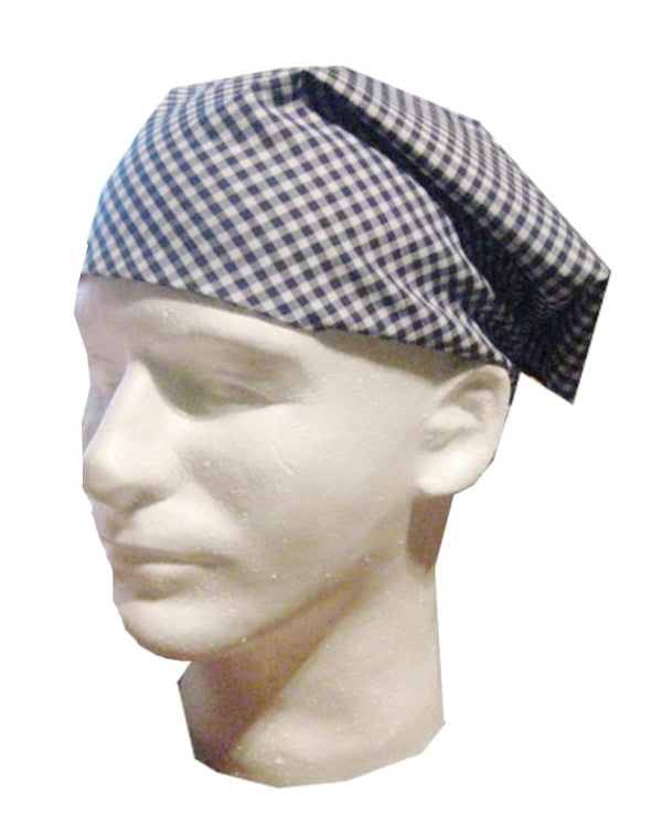 head wrap, headwrap, head cap,