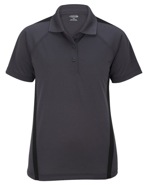 worker polo shirt, sport polo shirt, server polo shirt