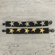 Load image into Gallery viewer, Star Bracelet