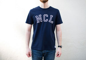NEWCASTLE short sleeve t-shirt | Home Town Glory