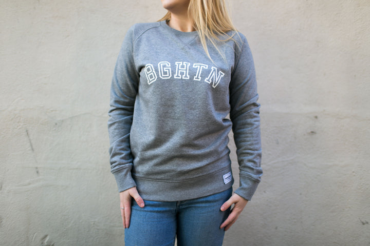 Brighton sweatshirt | Home Town Glory