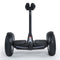 Segway Ninebot S Self Balancing Transport Hoverboard LED App Connected - Kids Eye Candy
