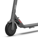 Segway Ninebot E22 Ride-On 36V Electric KickScooter LED - Kids Eye Candy