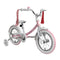 "Segway Nanobot Kids Ride-On 14"" Bike - Kids Eye Candy"