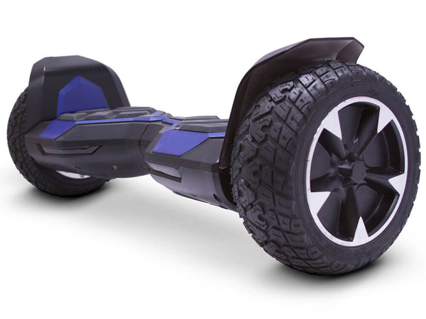 MotoTec Self Balancing Ninja 36V Hoverboard - Kids Eye Candy