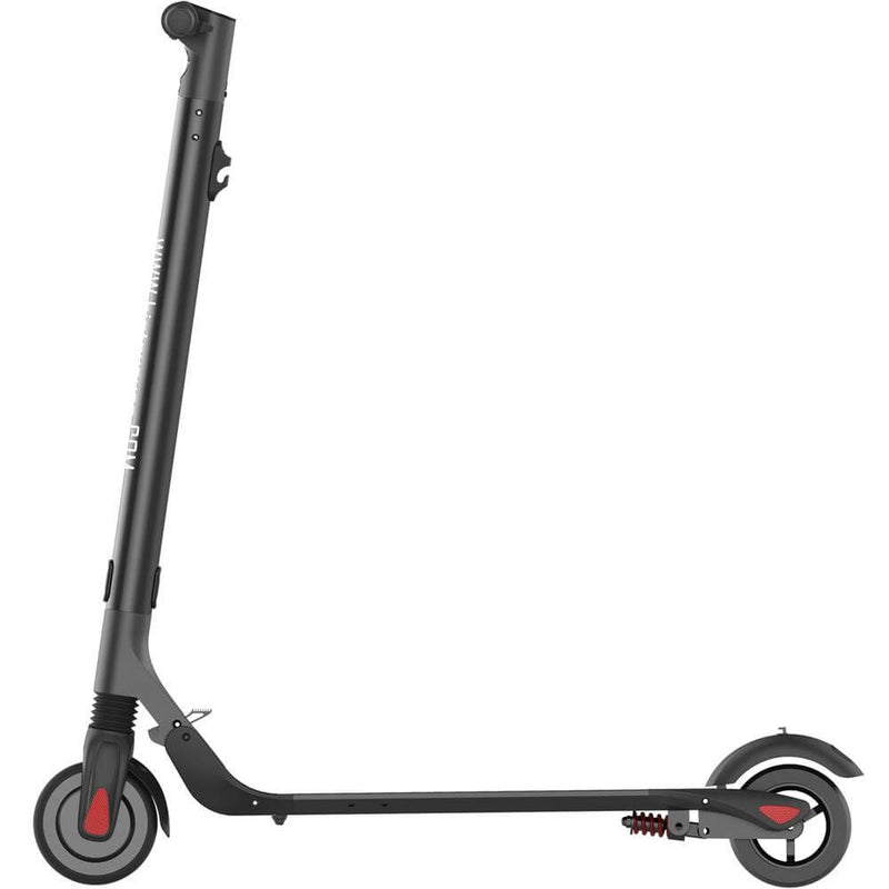 MotoTec ET Mini Pro 36v 6.6ah 250w Lithium Electric Scooter - Kids Eye Candy