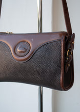 Load image into Gallery viewer, Two Tone Dooney & Bourke Cross Body Purse