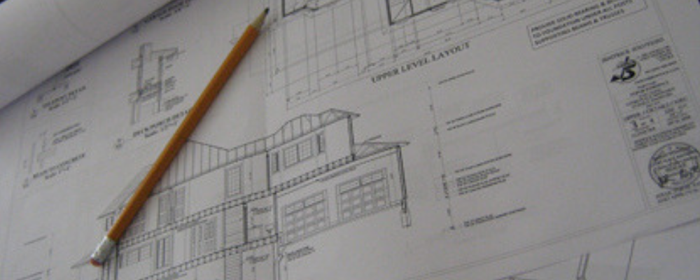house floor plan designs in progress