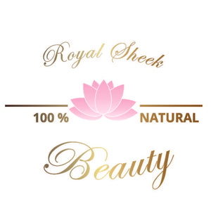 Royal Sheek Beauty