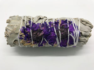 Sage - Purple Daze Sage Bundle