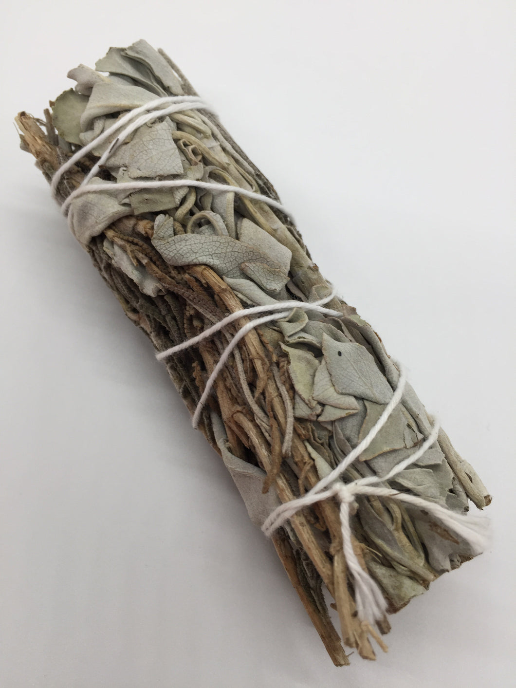 Lavender & White Sage Bundle