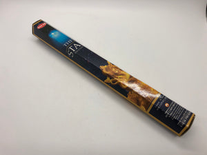 The Star Incense Sticks