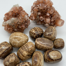 Load image into Gallery viewer, Aragonite