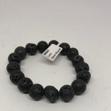 Load image into Gallery viewer, Lava(Basalt) Bracelet