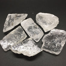 Load image into Gallery viewer, Calcite - White