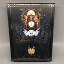 Load image into Gallery viewer, Dreams of Gaia Tarot