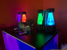 Load image into Gallery viewer, Oxygen Bar (Okemos)