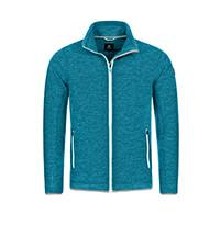 Men's Sports Clothing