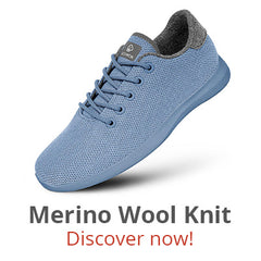 Merino Wool Knit