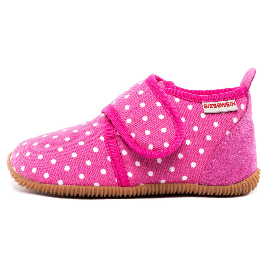 Stans - Slim Fit - raspberry 364