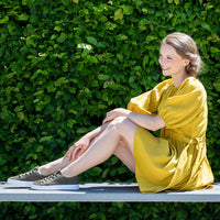 Giesswein Wool Sneaker Women - forest 480