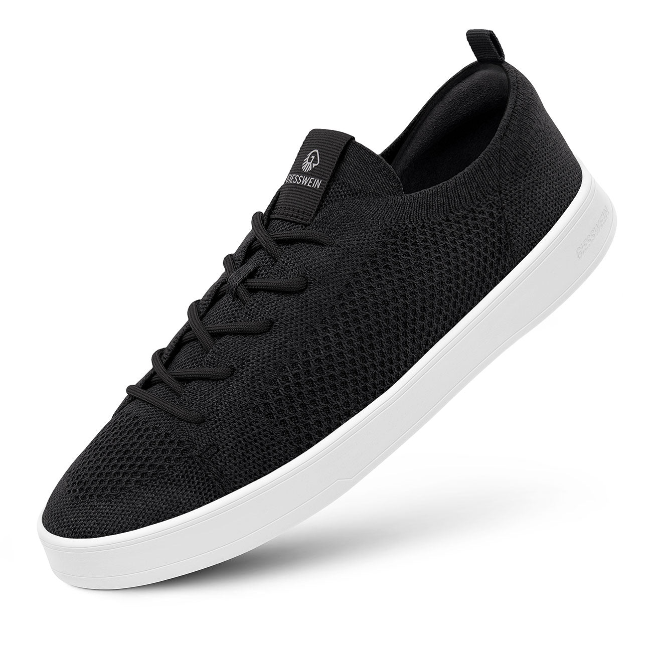 Wool Sneaker Men - Official Page from