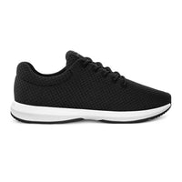 Giesswein Wood Sneaker Men - black 022