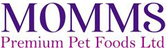 MOMMS Premium Pet Foods