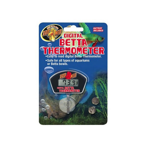 Betta Digital Thermometer
