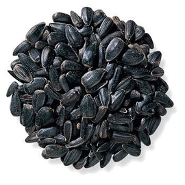 SEED TO SKY Sunflower-Black Oil 5kg