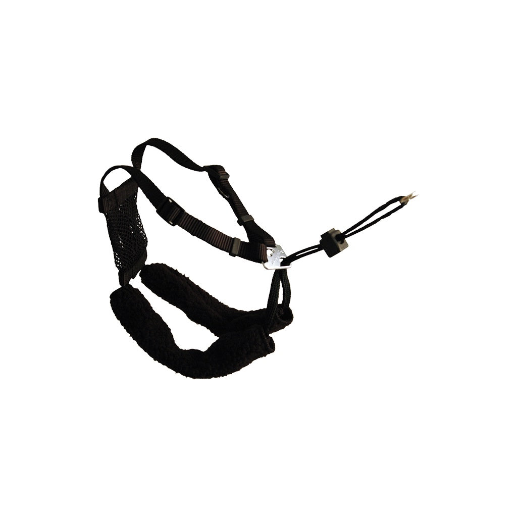 Halti No Pull Harness Large
