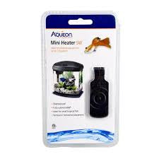 Aqueon Aquatic Flat Heater - 5W