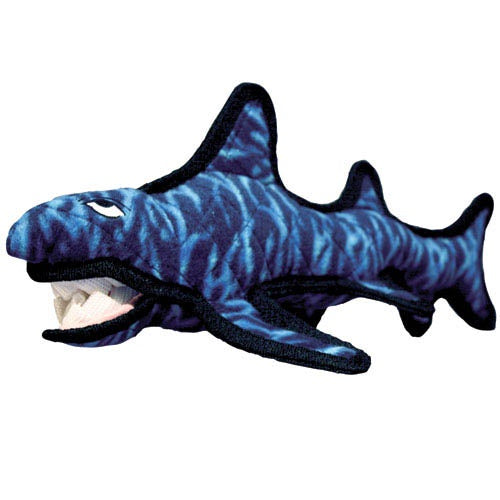 Tuffy Shark