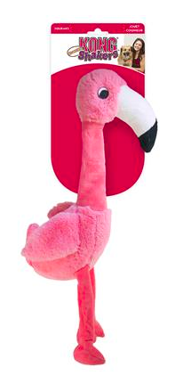 Shakers Honkers Flamingo - Small