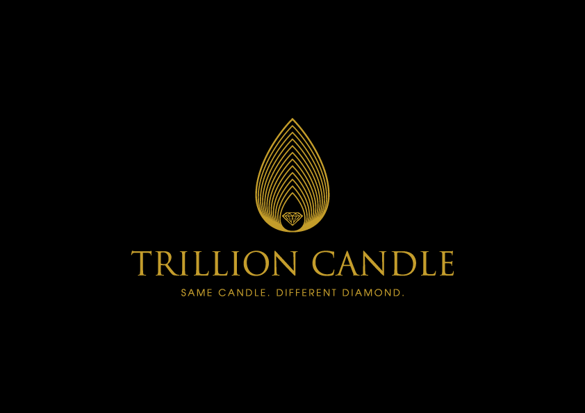 TRILLION CANDLE E-GIFT CARD