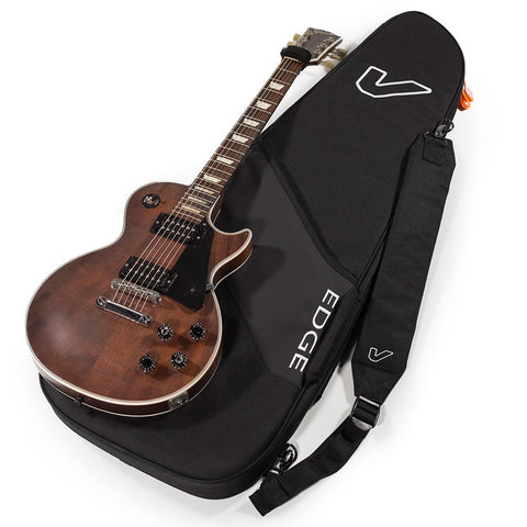 GigBlade Edge Guitar Gig Bag