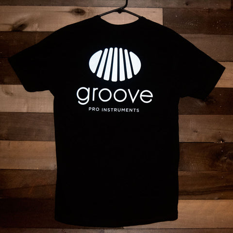 Groove Short Sleeve T-Shirt