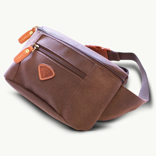 Waist/Bum Bag, by JUMP