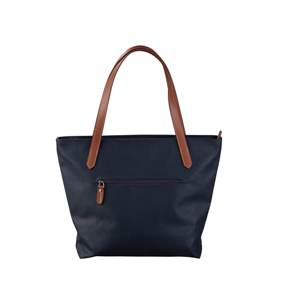 Uppsala medium shopping bag - by JUMP