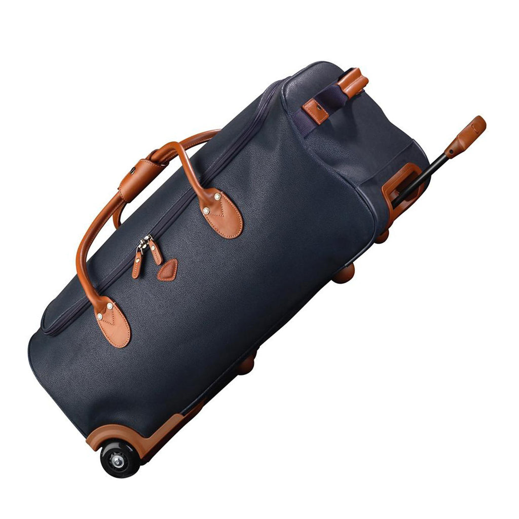 "27"" Corner Wheel Trolley Bag, by JUMP"