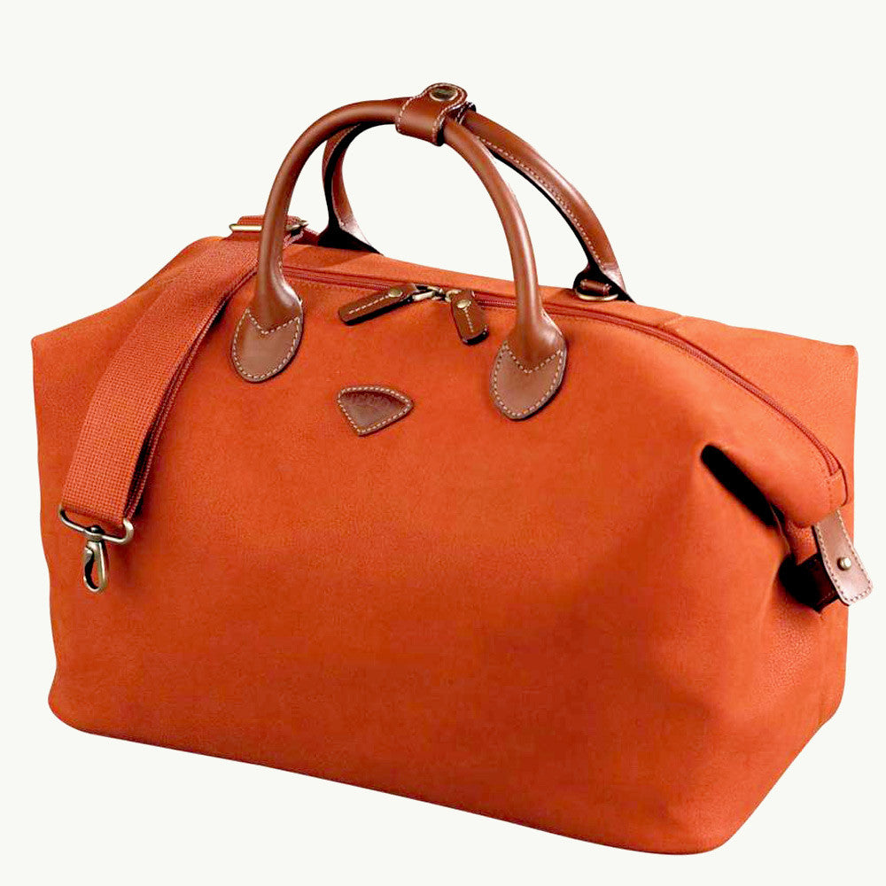 Duffle bag Uppsala holdall - by JUMP