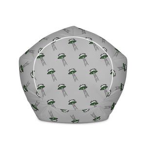 UFO Bean Bag Chair