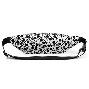 Bindle Fanny Pack