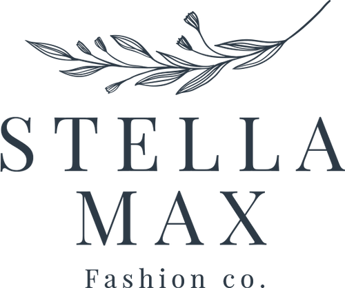Stella Max Fashion Co.